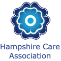 Member of Hampshire Care Association