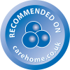 See our reviews on Carehome.co.uk